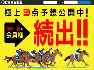 CHANGE(チェンジ) の画像