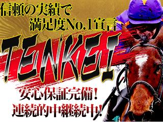 TENKEI(テンケイ)の画像